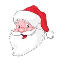 15 apps educativas de temática navideña 24