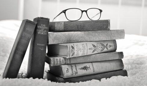 10 libros que todo docente debe leer 24