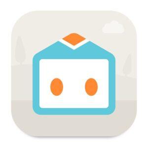 15 apps educativas de temática navideña 26