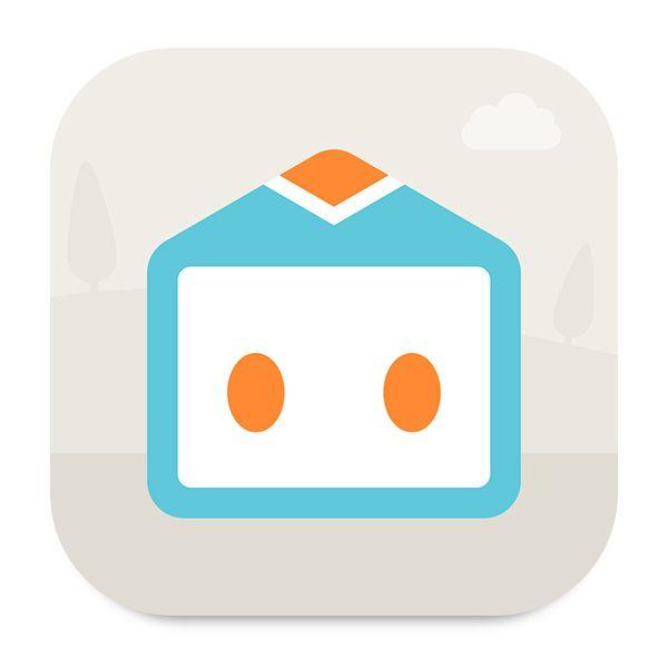 myabckit - apps navidad