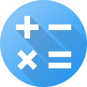 12 apps de calculadoras avanzadas para smartphone y tablet 4