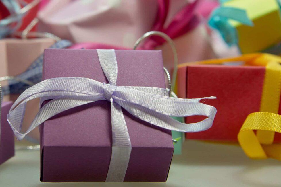 Dispositivos y accesorios educativos para regalar en Navidad 8