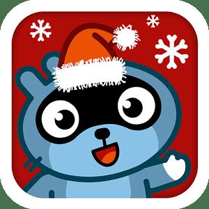 15 apps educativas de temática navideña 27