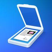 Estas son las mejores apps para escanear documentos con tu smartphone 1