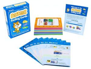 Programación para profesores y padres: recursos para aprender y enseñar a nuestros hijos y alumnos 13