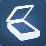 TinyScan app logo