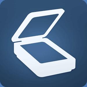 Estas son las mejores apps para escanear documentos con tu smartphone 7