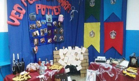 'Cuestiones de interés', un proyecto que une escuela y familia en Infantil 2