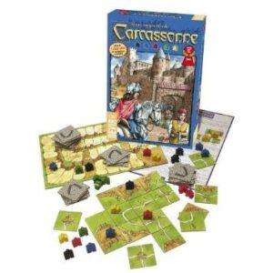 31 juegos de mesa para aprender historia en el aula 5