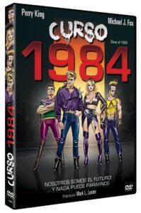 60 películas basadas en la figura del docente 59
