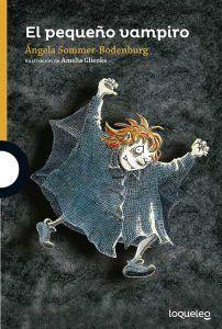 20 libros que podemos recomendar a nuestros alumnos 17