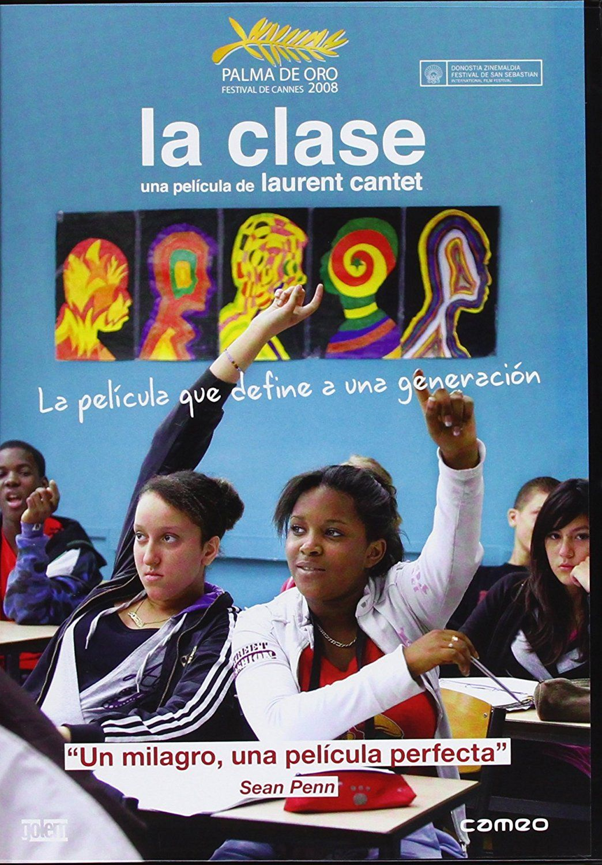 Películas Sobre Profesores Y Educación Educación 3 0