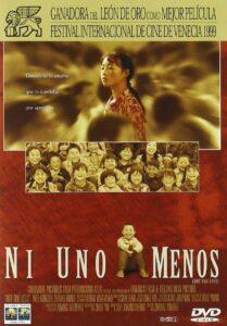 60 películas basadas en la figura del docente 108