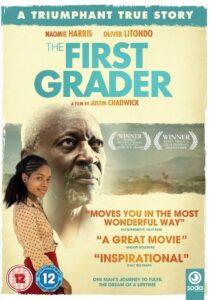 60 películas basadas en la figura del docente 65