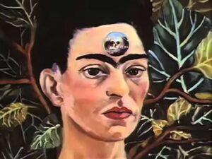 10 cortometrajes para aprender Historia del Arte