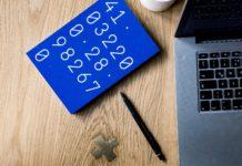 blogs de Matemáticas para Primaria