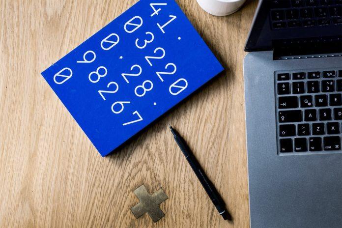 Blogs de Matemáticas: los 25 mejores blogs para Primaria