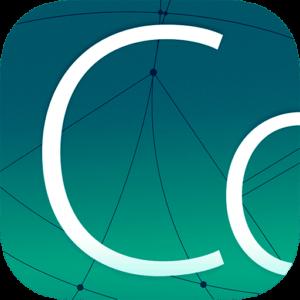 Apps y juegos para aprender a programar 7
