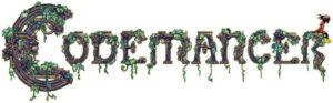 codemancer-logo-300x93