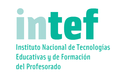INTEF / Ministerio de Educación de España