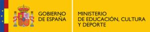 Portales con recursos en la web del Ministerio de Educación 5
