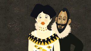 10 cortometrajes para aprender Historia del Arte 16
