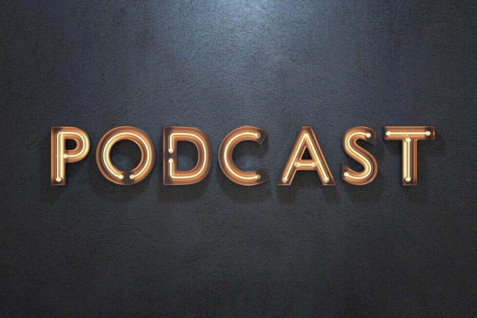 SAFApodcasts