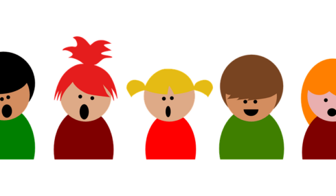 Claves para elegir una dinámica grupal adecuada para tu clase 1