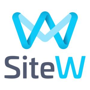 Plataformas para crear una página web gratis para clase 7