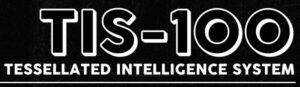 tis-100-game-logo-300x87