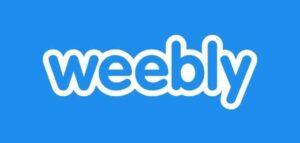 Plataformas para crear una página web gratis para clase 1