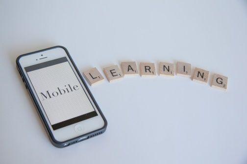 Claves para que los estudiantes usen el móvil en el aula