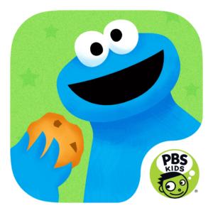 Las mejores apps para Educación Infantil 9