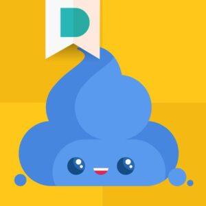 Las mejores apps para Educación Infantil 15