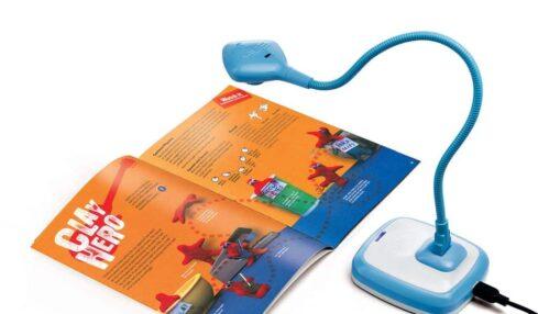 HUE: los accesorios más coloridos 2