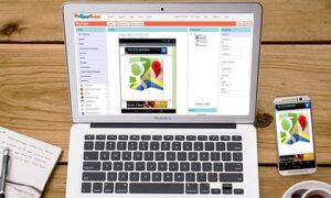 Programas y herramientas para crear apps de móvil en Secundaria y Bachillerato 4
