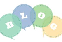 blogs imprescindibles de docentes