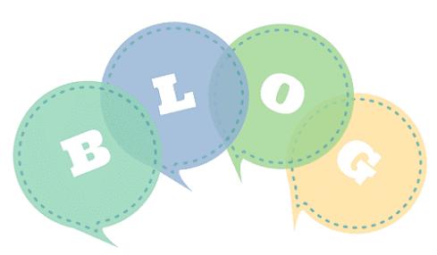 blogs imprescindibles de docentes