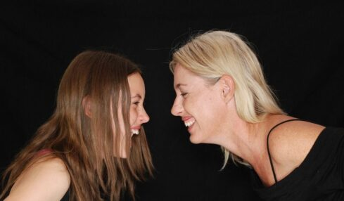 5 consejos para mejorar la comunicación con tus hijos 5