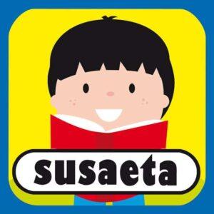 Las mejores apps para Educación Infantil 17