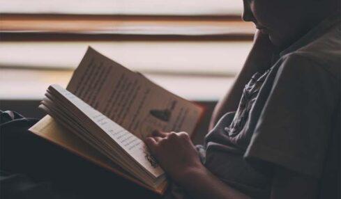 25 libros para educar en valores 48