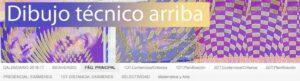 Blogs de Dibujo Técnico para Bachillerato 14