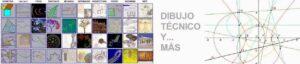 Blogs de Dibujo Técnico para Bachillerato 12