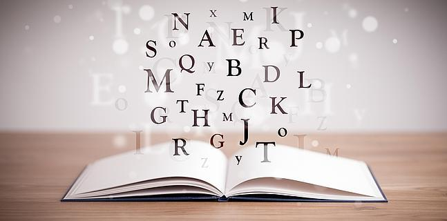 diccionarios online español