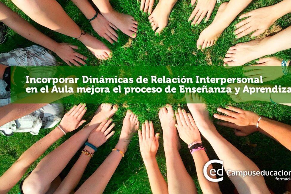 Cómo potenciar el aprendizaje cooperativo en el aula, según Campuseducacion.com