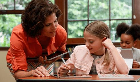 Microsoft apuesta por la comunidad docente 3
