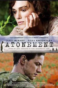 Atonement (Expiación)