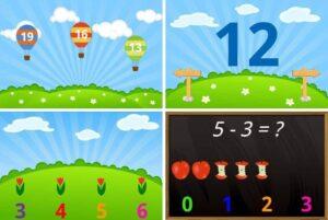 Las mejores apps para Educación Infantil 19