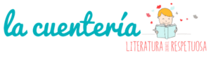 Blogs dedicados a la Literatura Infantil 24