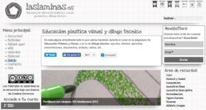 Blogs de Dibujo Técnico para Bachillerato 11